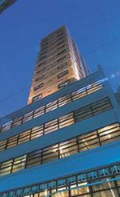 Apart hotel Apartur Buenos Aires