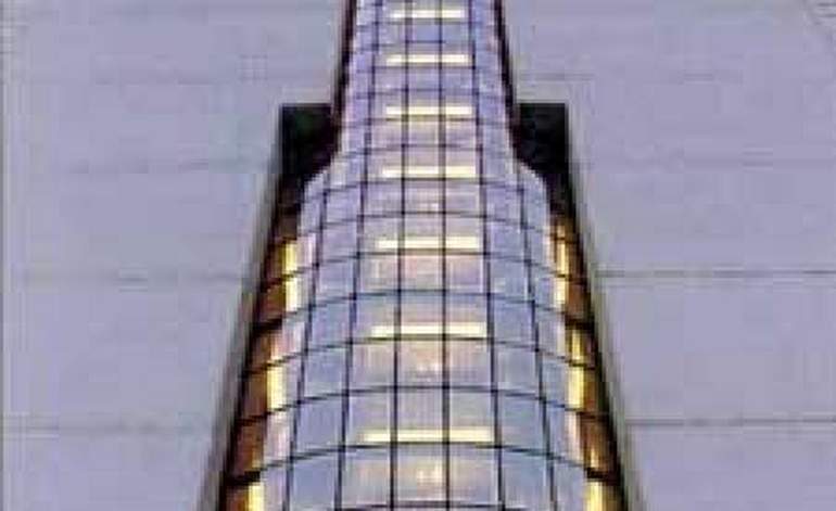 Aspen Towers Hotel - Hoteles 4 estrellas / Buenos aires