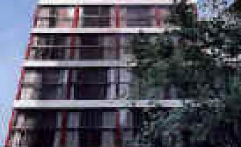 Bauen Suites - Hoteles 4 estrellas / Buenos aires