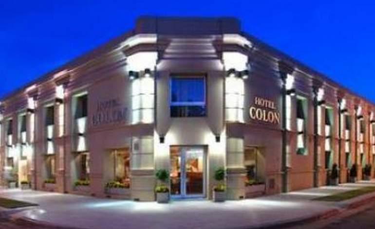 hoteles 4 estrellas buenos aires hoteles