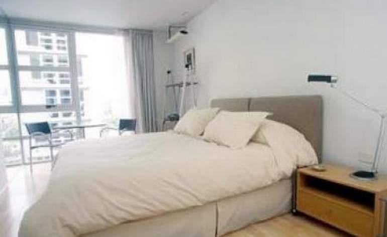 Hotel design suites buenos aires buenos aires hoteles for Hotel design genes