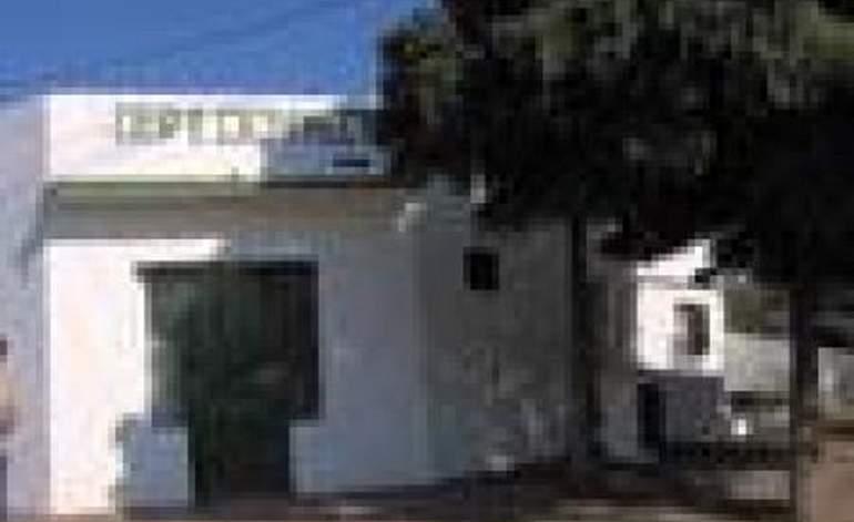 Don Hector Departamentos - Capital federal / Buenos aires