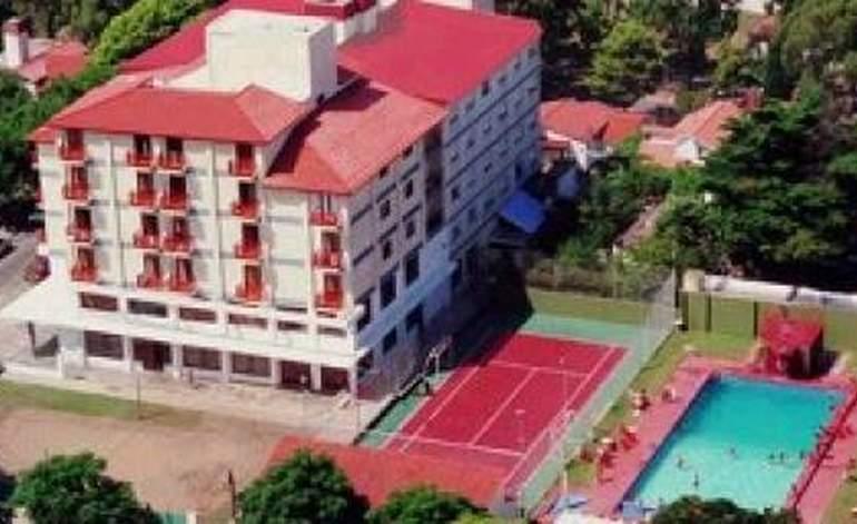 Hotel  Bel Sur