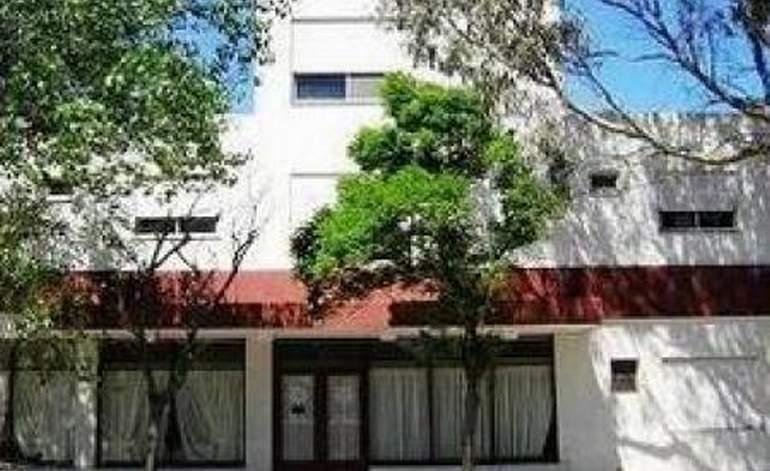 Hotel Gli Amici - Mar de ajo / Buenos aires