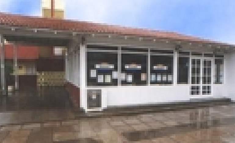 Hoteles 1 Estrella Hotel Marynoi - Las toninas partido de la costa / Buenos aires