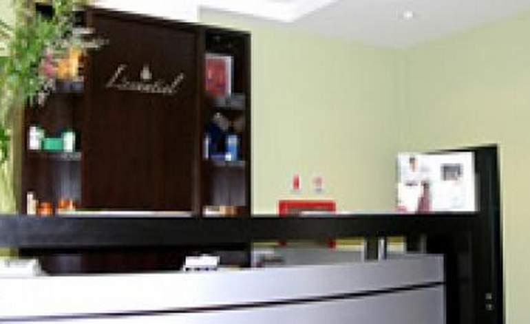 Lessentiel Spa - Spa / Buenos aires