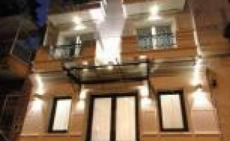 Purobaires Hotel Boutique - Capital federal / Buenos aires