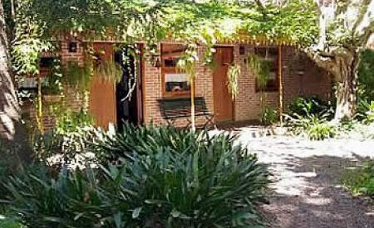 Bed Breakfast Teresita Bed And Breakfast - Almirante brown / Buenos aires