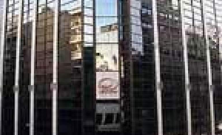 Hotel Bisonte Palace - Hoteles 4 estrellas / Buenos aires