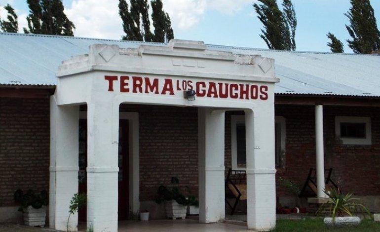 Hospedajes Termas Los Gauchos - Patagones / Buenos aires