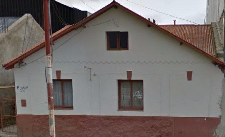 Albergues Hostel Lago Azul