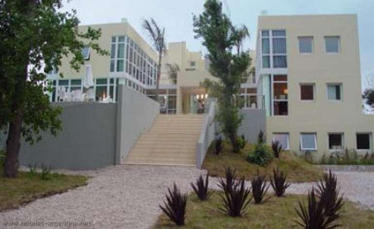 Apart Hotel Cilene del Mar