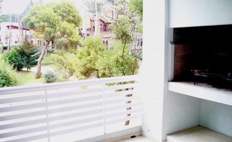 Avutarda De Carilo - Apart hoteles 3 estrellas / Carilo