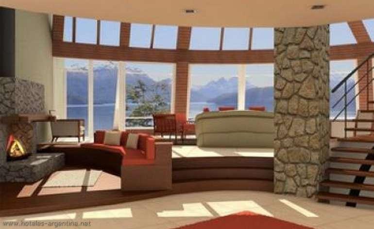 Hotel Sol Arrayan Resort y Spa