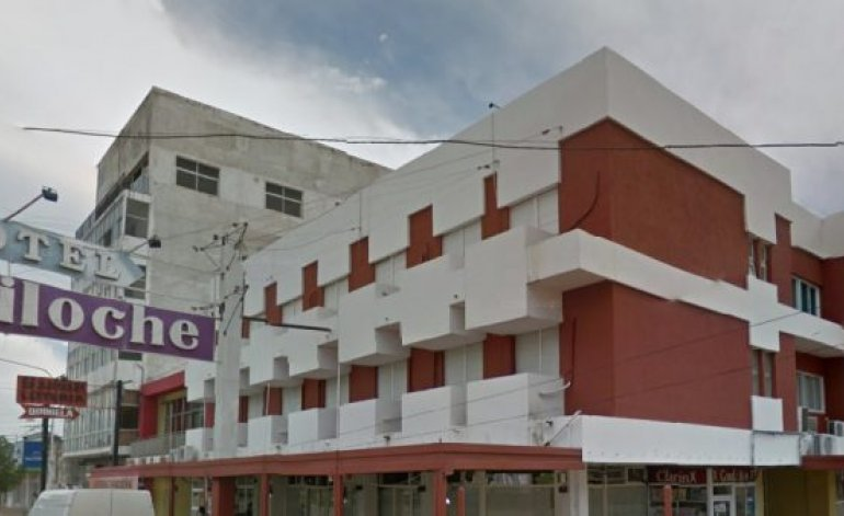Hoteles 2 Estrellas Atrium Bariloche Hotel - Villa angela / Chaco