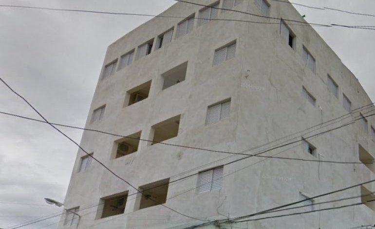 Apart Hotel Hotel Apart - Presidencia roque saenz pena / Chaco