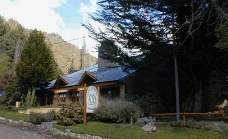 Hostería Las Lengas - Cerro chapelco / Chapelco