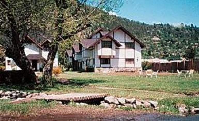 La Fontaine - Hosterias / Chapelco