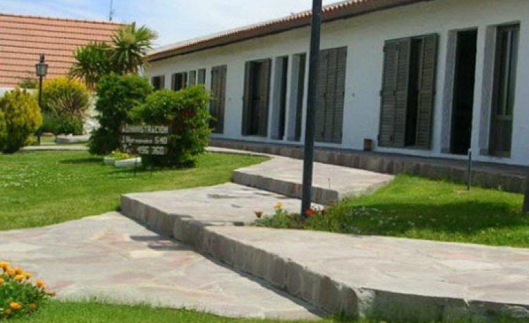 Premier Departamentos - Apart hoteles / Chubut