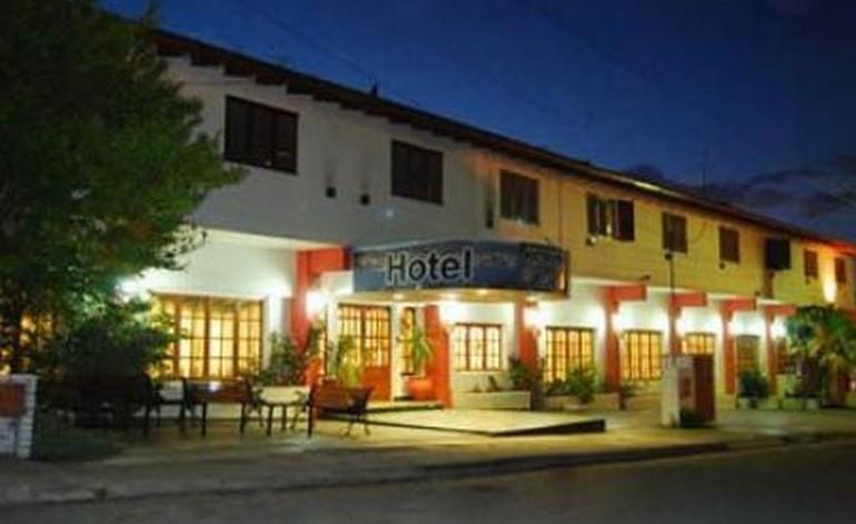 Aranjuez - Hoteles 2 estrellas / Cordoba
