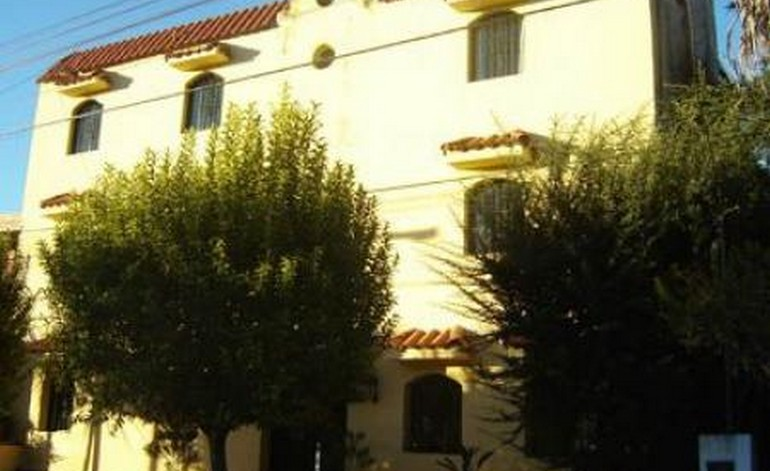 Castell - Hoteles 2 estrellas / Cordoba