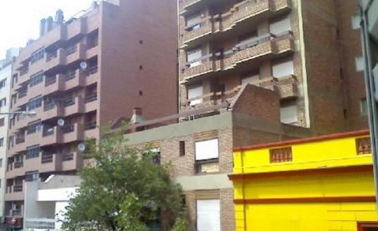 Kent Apart Hotel - Cordoba capital / Cordoba