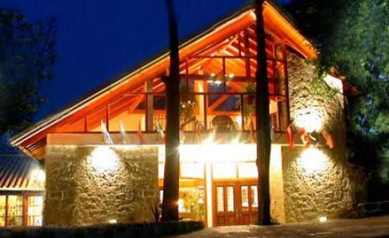 Los Espinillos - Hoteles 3 estrellas / Cordoba