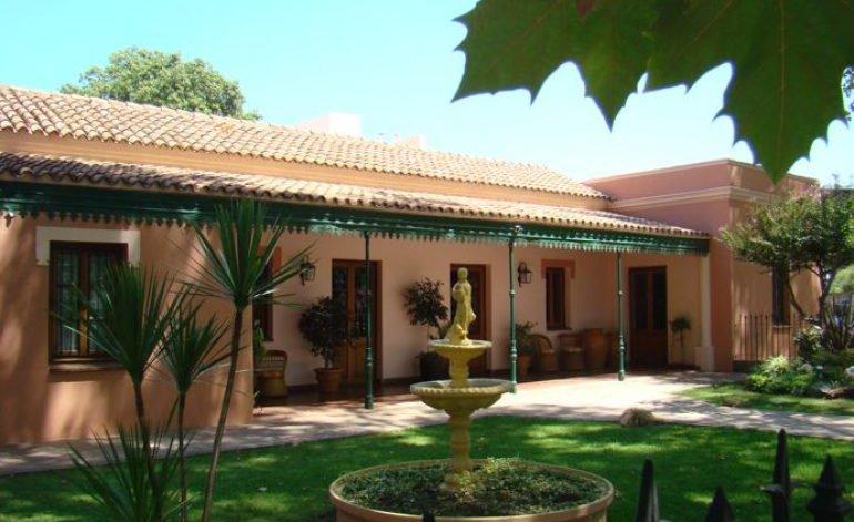 Hoteles 1 Estrella Hotel Leredita - Colon cordoba / Cordoba