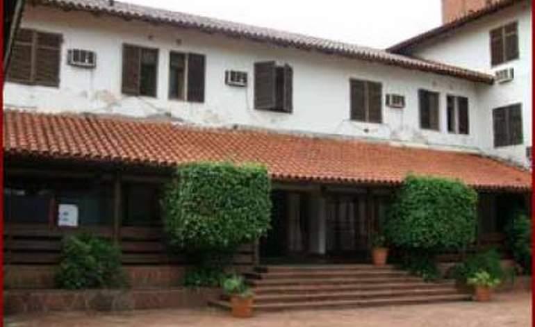Hoteles 1 Estrella Gran Hotel De Turismo - Corrientes capital / Corrientes