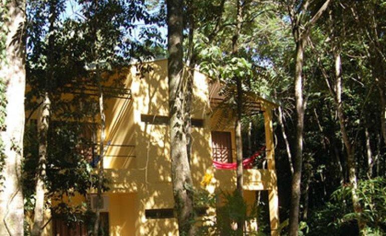 Sol Cataratas - Hoteles 3 estrellas / Cataratas del iguazu