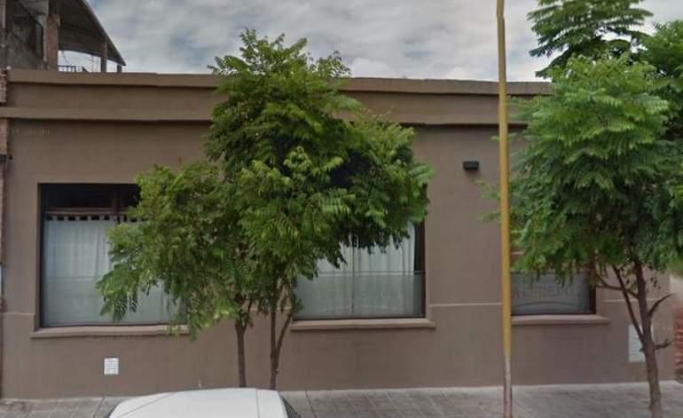 Hotel Sin Categorizar Alfredo I - Santa barbara / Jujuy