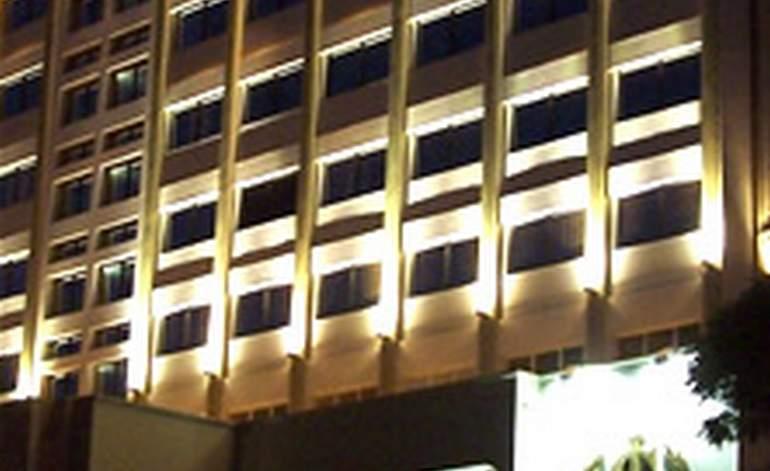 Catalina Park - Hoteles 5 estrellas / Tucuman