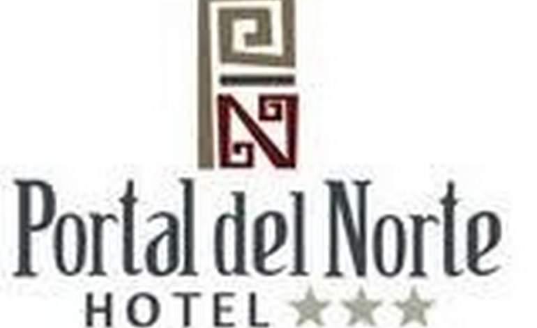 HOTEL PORTAL DEL NORTE - Hoteles 3 estrellas / Tucuman
