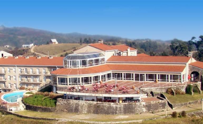 Hotel Sol San Javier - Hoteles 4 estrellas / Tucuman