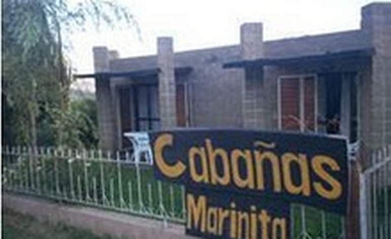 La Marinita - Tafi del valle / Tucuman