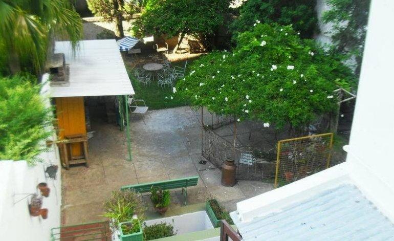 Hostel Buena Vista - Parana / Entre rios