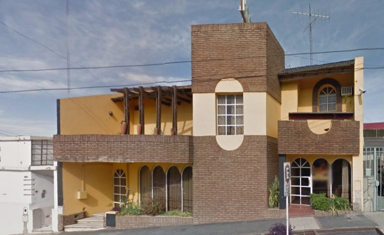 Residenciales Don Marcos