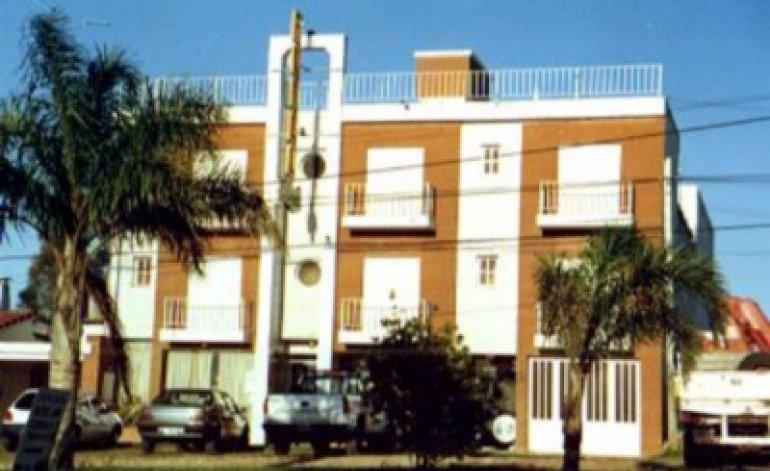 Hoteles 1 Estrella Oro Verde - Parana / Entre rios