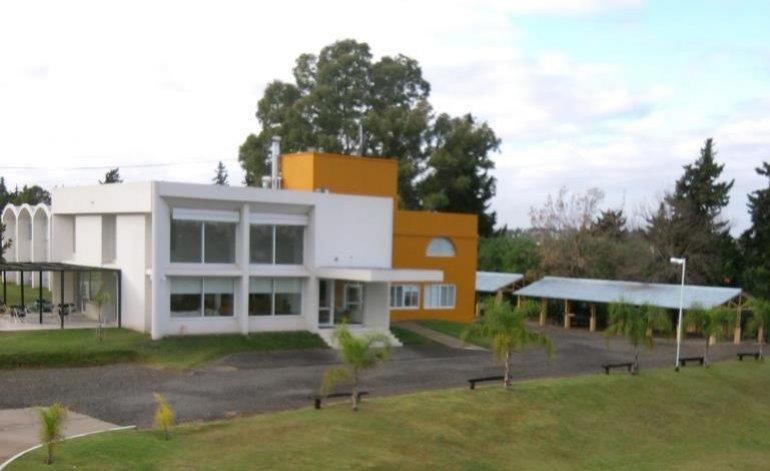 Hoteles 3 Estrellas Posta Del Sol - Parana / Entre rios