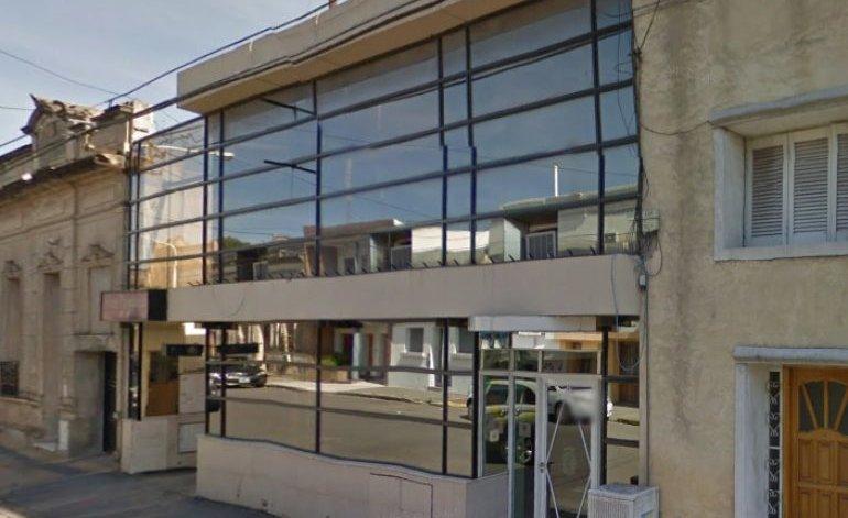 Provincial - Hoteles 2 estrellas / Entre rios