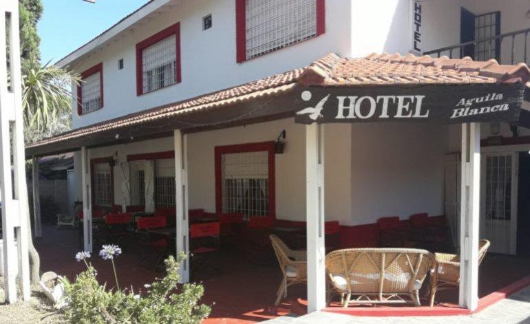 Hotel portofino villa gesell fotos 8267bba03349d
