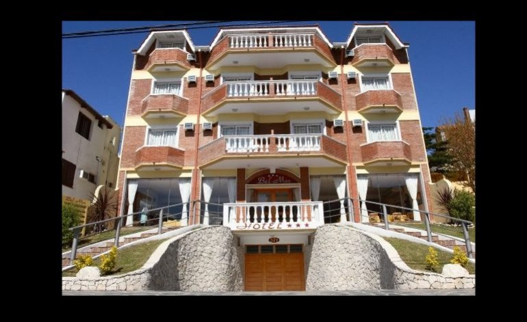 Hotel bel mar