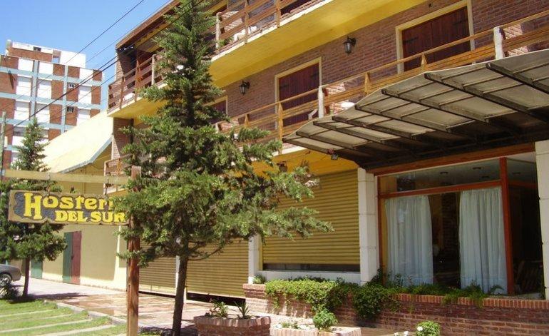Del Sur - Hosterias / Villa gesell