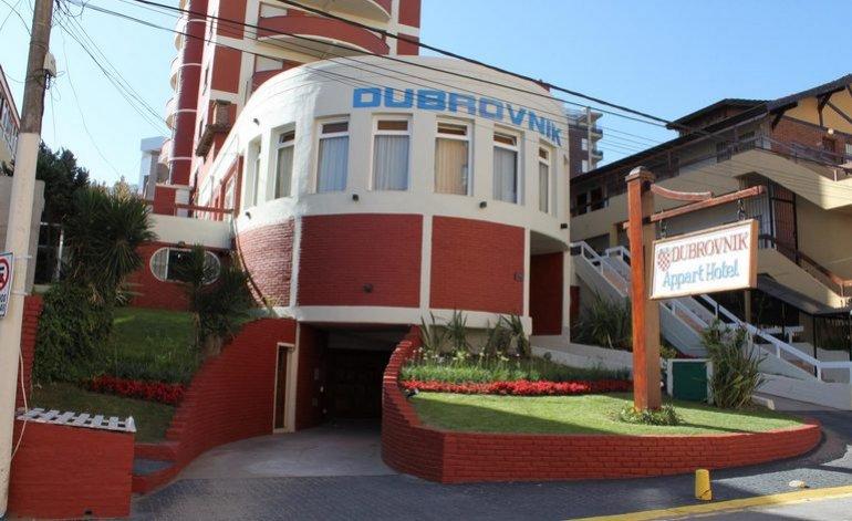 Dubrovnik - Apart hotel / Villa gesell