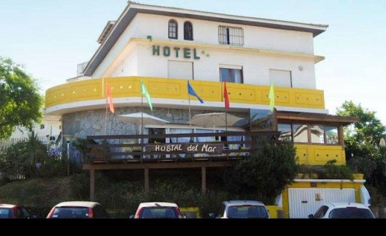 Hostal Del Mar - Hosterias / Villa gesell