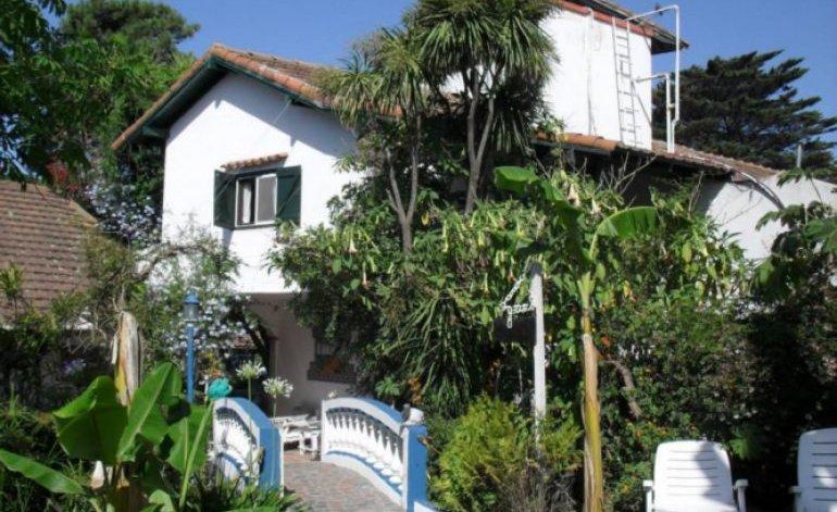La Posada Del Sol - Hosterias / Villa gesell