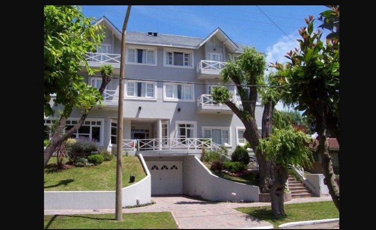 Maria Bonita - Apart hotel / Villa gesell