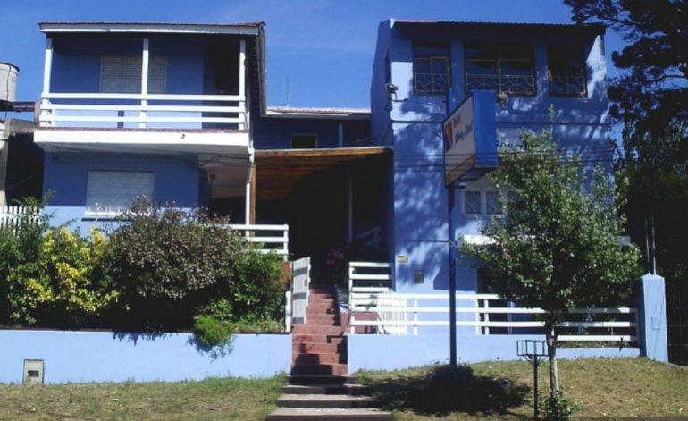 Pino Azul - Hoteles 1 estrella / Villa gesell