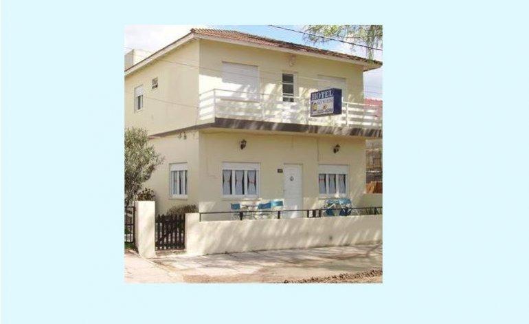 San Marino - Hoteles 1 estrella / Villa gesell