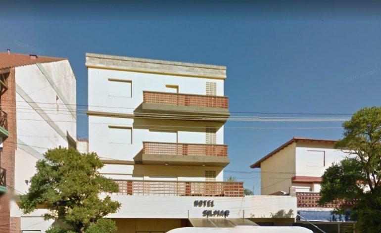 Silmar - Hoteles 1 estrella / Villa gesell